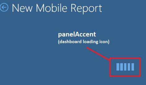loadingIcon panelAccent