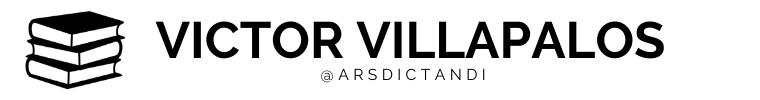 Víctor Villapalos