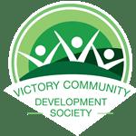 Victory Development