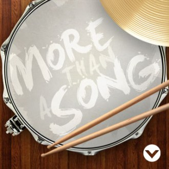More Than A Song Archives - Victory Greenhills