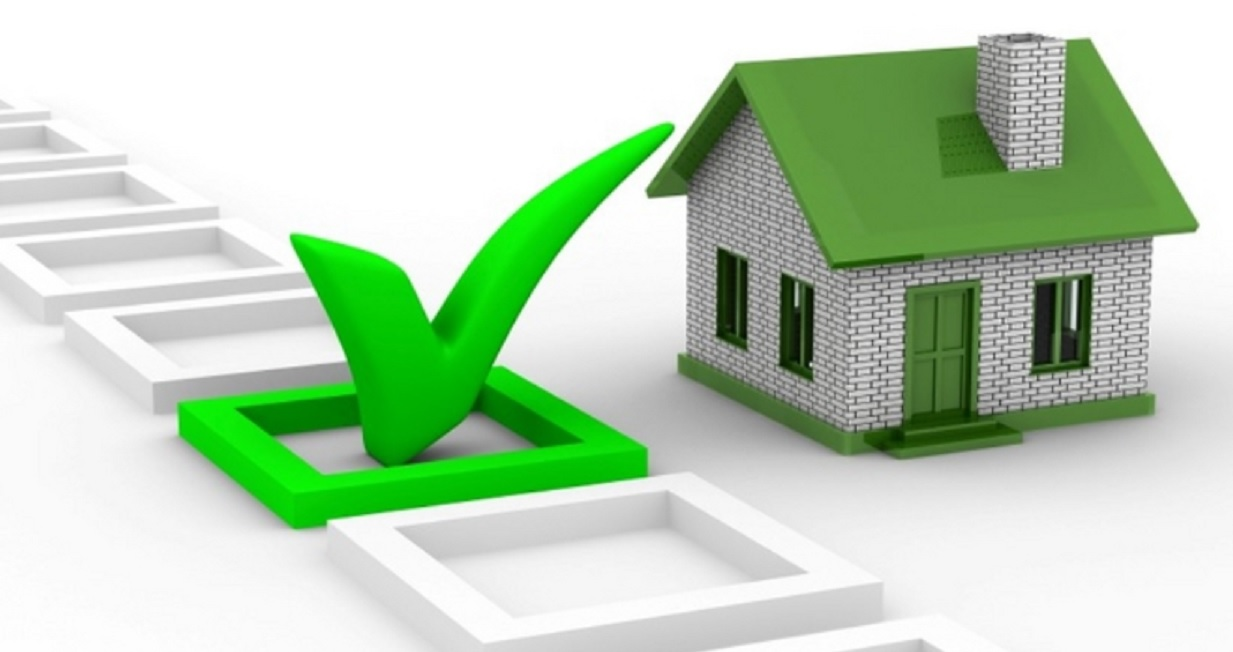Avoiding conveyancing traps – special conditions - Victory Law