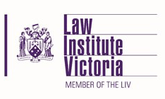 law institute vic