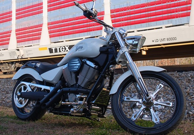 Craigslist Knoxville Tennessee Motorcycle Parts ...