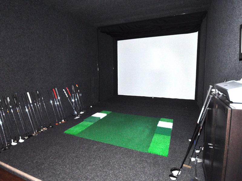 Kessler_video Golf