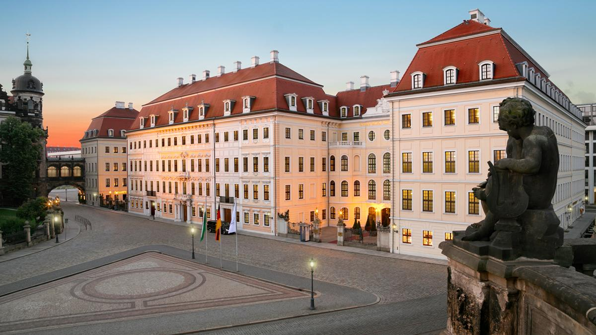 hotelbilderberg