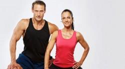 dicas-fitness