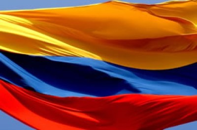 Imposto de turismo na Colômbia