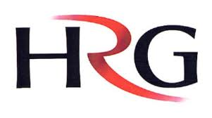 Pesquisa HRG