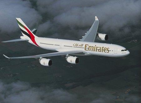 Emirates mira hotelaria, futebol e cultura