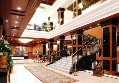 Jogo permite localizar Google hoteis Sol Melia