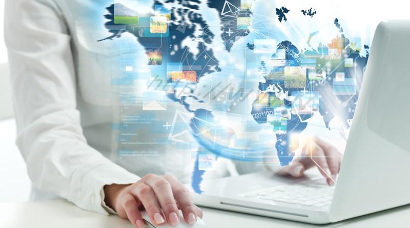 Software ou sistemas de turismo