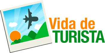 Sobre - Vida de Turista