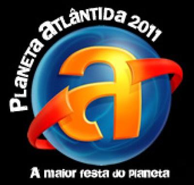 Planeta Atlântida 2011