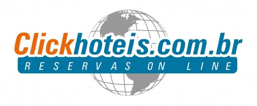 Click Hotéis