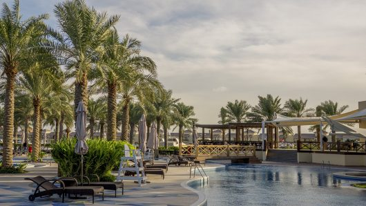 Hotéis resorts