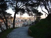 Agualva-cacém - Portugal