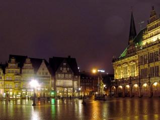 Bremen - Alemanha