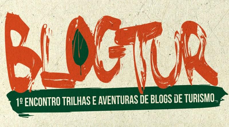 Parceiros BlogTur 2011