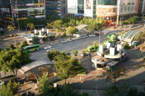 Goyang-Coréia do Sul