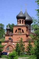 Kazan - Rússia