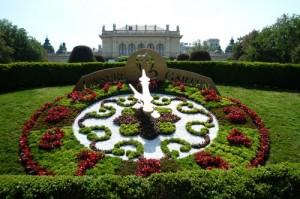 Viena-Áustria