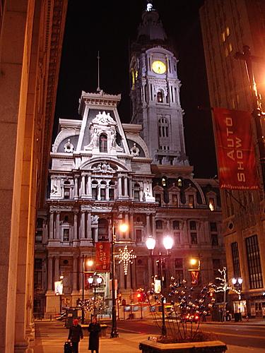 Filadélfia-EUA
