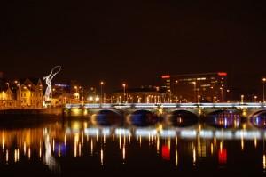 Belfast-Reino Unido