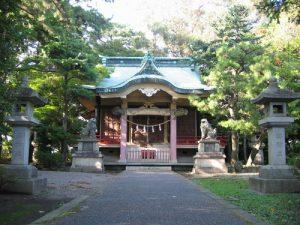 Hamamatsu-Japão