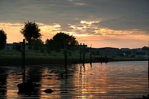 Southampton-Reino Unido