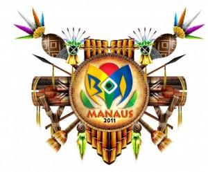 Boi Manaus 2011