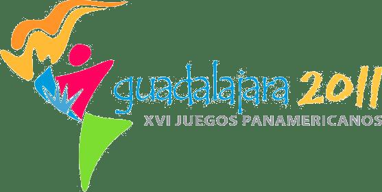 Panamericano de Guadalajara - México - 2011