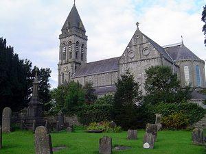 Sligo-Irlanda