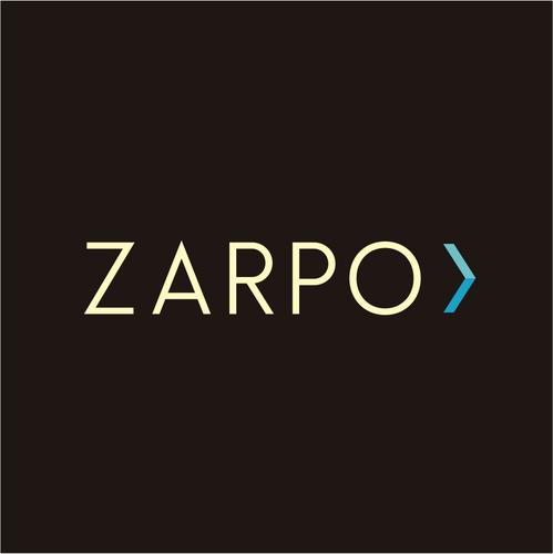 Promoção Zarpo