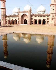 Bhopal - Índia