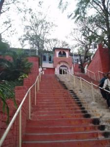Pune - Índia