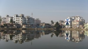 Ranchi - Índia