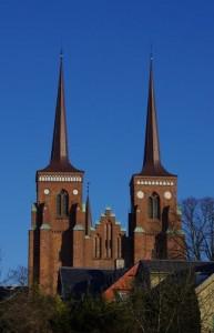 Roskilde - Dinamarca