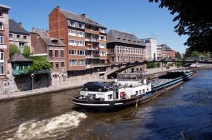 Namur - Bélgica