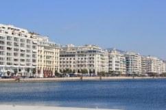 Tessalônica - Grécia