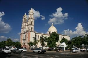 Culiacán - México