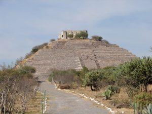 Querétaro - México