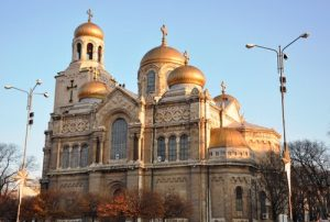 Varna - Bulgária