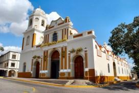 Barquisimeto - Venezuela