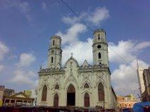 Barranquilha - Colômbia