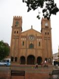 Cúcuta - Colômbia