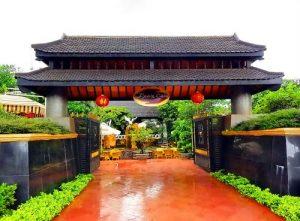 Buon Ma Thuot - Vietnã