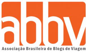 ABBV - Associação Brasileira de Blogs de Viagens