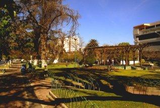 Cochabamba - Bolívia