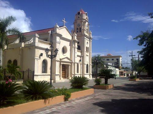 Baní - República Dominicana
