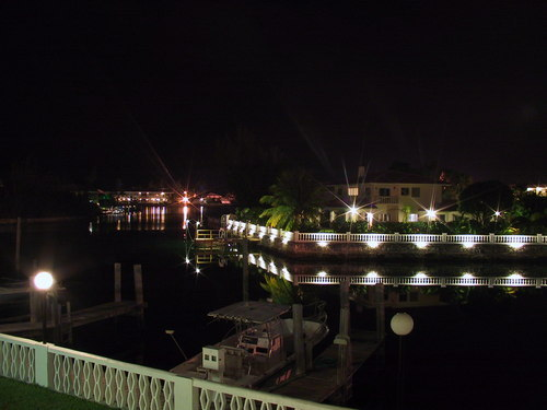 Freeport - Bahamas